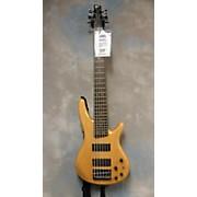 Ibanez SR406 Electric Bass Guitar
