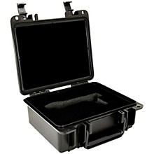 Earthworks SR40V-C Carrying Case for SR40V