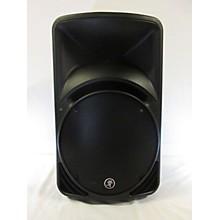Mackie SR450V3 Powered Speaker