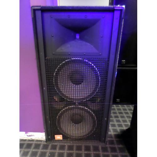 JBL SR4733A Unpowered Speaker