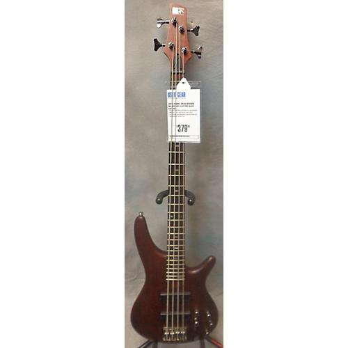 Ibanez SR500 Brown Mahogany Electric Bass Guitar