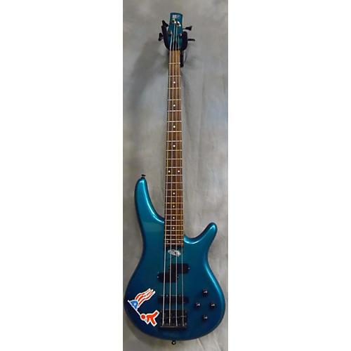 Ibanez SR500 Electric Bass Guitar-thumbnail