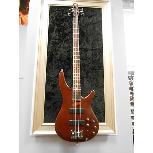 Ibanez SR500 Electric Bass Guitar-thumbnail