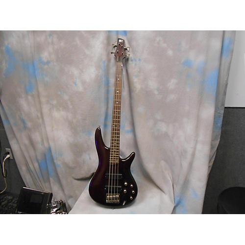 Ibanez SR500 Electric Bass Guitar