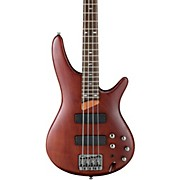 Ibanez SR500 Soundgear 4-String Bass