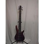 Ibanez SR5006 Electric Bass Guitar