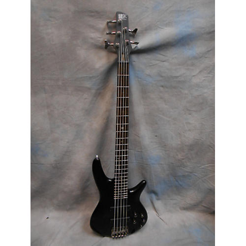 Ibanez SR505T Electric Bass Guitar