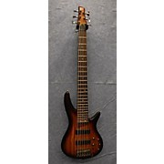 Ibanez SR506ZW 6 STRING Electric Bass Guitar