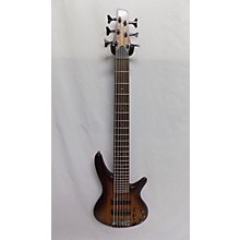 Ibanez SR506ZW 6 String Electric Bass Guitar