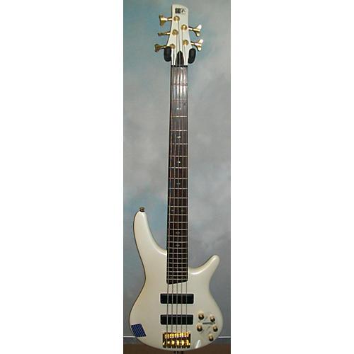 Ibanez SR535 Electric Bass Guitar