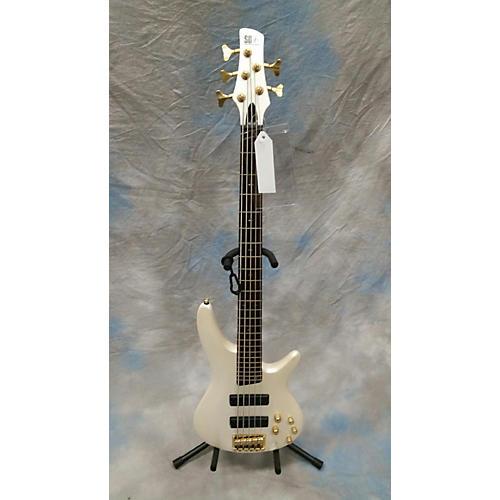 Ibanez SR535 Electric Bass Guitar-thumbnail