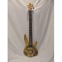 Ibanez SR5BBLTD Electric Bass Guitar