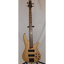 Ibanez SR600WNF Electric Bass Guitar