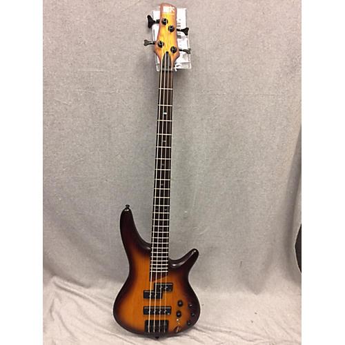 Ibanez SR650 Electric Bass Guitar-thumbnail