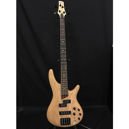 Ibanez SR650 Electric Bass Guitar