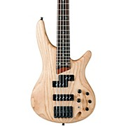SR655 5-String Electric Bass Guitar
