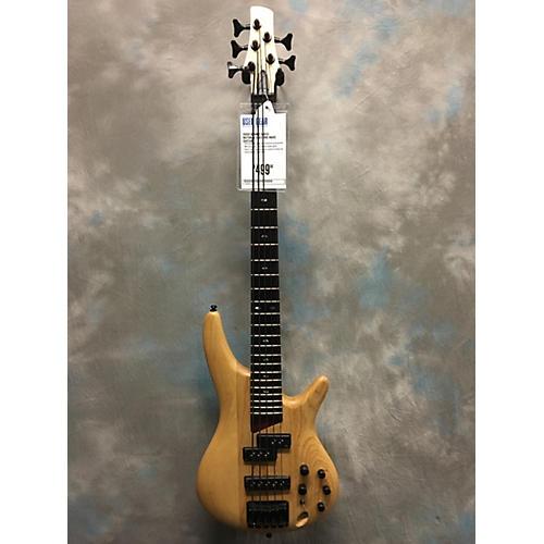 Ibanez SR655 Electric Bass Guitar-thumbnail