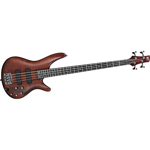 Ibanez SR700 Bass Guitar-thumbnail