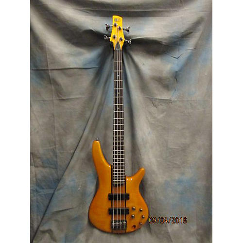 Ibanez SR700 Electric Bass Guitar-thumbnail