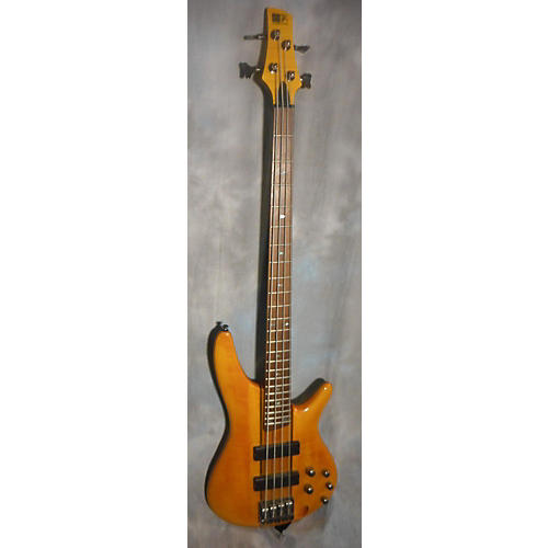 Ibanez SR700 Electric Bass Guitar-thumbnail