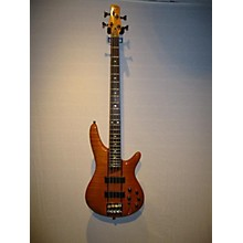 Ibanez SR700 Electric Bass Guitar