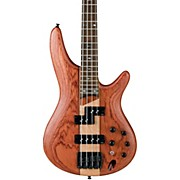 Ibanez SR750 4-String Electric Bass Guitar
