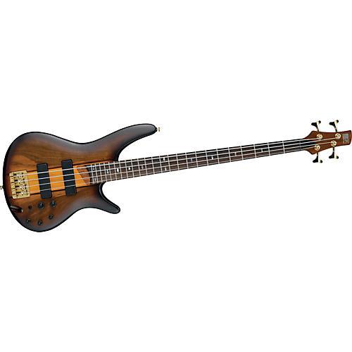 Ibanez SR750 Bass Guitar