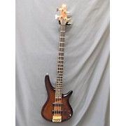 Ibanez SR750F Electric Bass Guitar