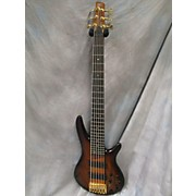 Ibanez SR756 Electric Bass Guitar