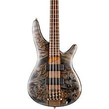 SR800 4-String Electric Bass Black Ice