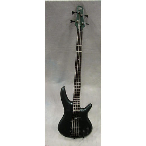 Ibanez SR800 Electric Bass Guitar-thumbnail