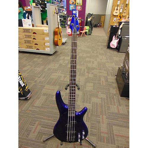 Ibanez SR800 Electric Bass Guitar