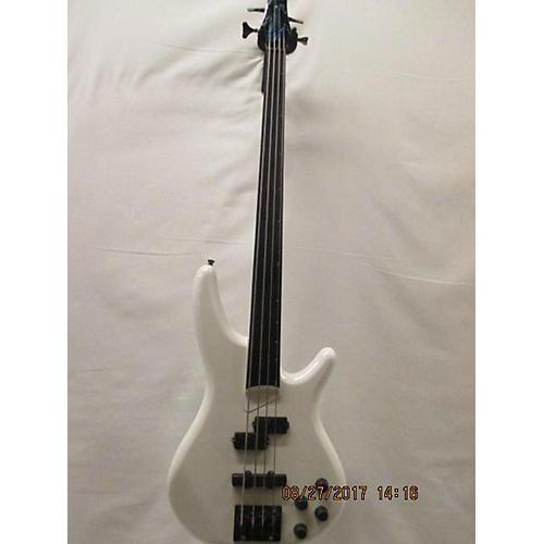 Ibanez SR800LE Electric Bass Guitar