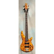 Ibanez SR805 5 String Electric Bass Guitar