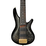 Ibanez SR806 6-String Electric Bass