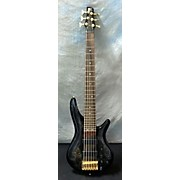 Ibanez SR806 Electric Bass Guitar