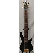 Ibanez SR806 Electric Bass Guitar