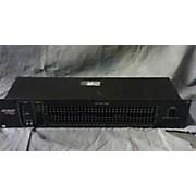 DOD SR831Q XLR 31 Band Equalizer Equalizer