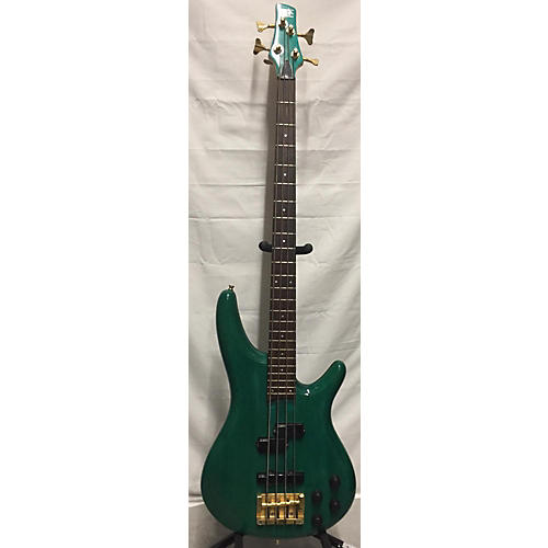 Ibanez SR890T Electric Bass Guitar