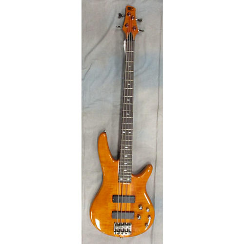 Ibanez SR900 Electric Bass Guitar