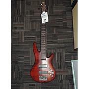 Ibanez SR905 Electric Bass Guitar
