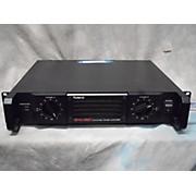 Roland SRA-260 Power Amp