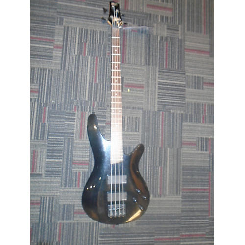 Ibanez SRA300 Electric Bass Guitar-thumbnail
