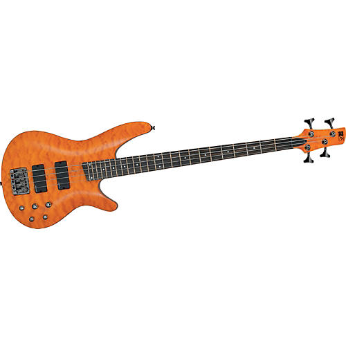 Ibanez SRA500 SRA Electric Bass Guitar