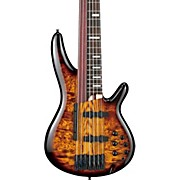 Ibanez SRAS7 7-String Electric Bass Guitar
