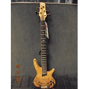 Ibanez SRBBLTD Electric Bass Guitar