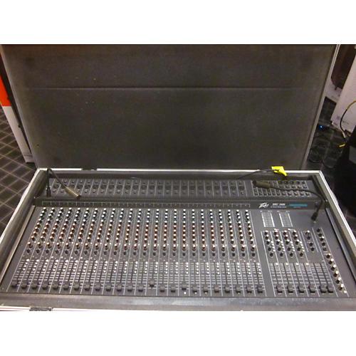 Peavey SRC2400 Unpowered Mixer