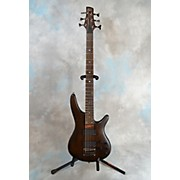 Ibanez SRC6 Electric Bass Guitar