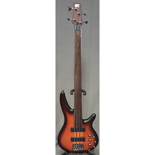 Ibanez SRF700 Electric Bass Guitar