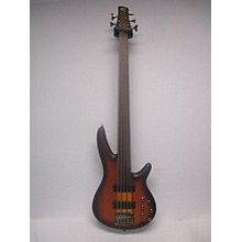 Ibanez SRF705 Electric Bass Guitar